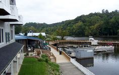 Occoquan, one of the Top 14 Small Cities in Virginia by CitiesJournal.com