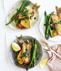 French recipes on pinterest red snapper baked mussel for Gourmet fish recipes