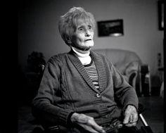 Nancy Siesel