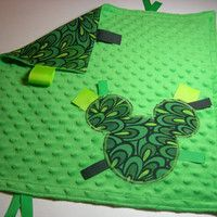 Fish extender gifts for Worst fish extender gifts