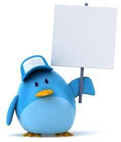 5 Steps to a Successful Twitter Chat