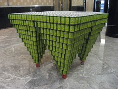 Yummy Math Blog - showing the relevance of math in the real world.