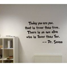 love these quotes from dr seuss