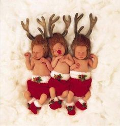 #baby #christmas so want to do this with my baby, my sisters baby and our friends