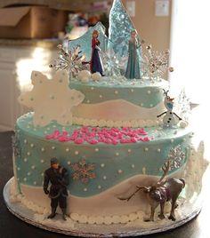 ... chloe birthday frozen birthday frozen cake eat cake birthday cakes