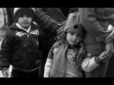 Keep Syrian children alive --- All around them, their dreams and opportunities for the future are being lost. UNICEF needs help to protect Syrian children and keep them alive.    Get involved…VISIT: http://www.unicef.org