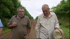 Here is the amazing and moving story that 60 Minutes Australia did on the Battle of Long Tan which was broadcast on 13 August 2006, a few days prior to the premiere of my award winning documentary (16 August 2006) which I made for the 40th Anniversary of the battle which was on 18 August 2006.The story is called Forgotten Heroes and the Producer is Hamish Thomson and the reporter is Peter Harvey.105 young Australians and 3 New Zealanders fought and defeated 2,500 Viet Cong and North Vietnames...
