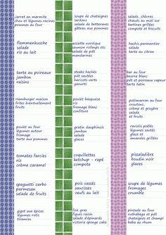 menus-novembre