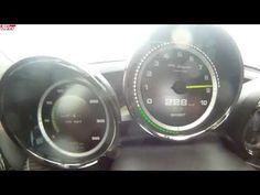 sport auto, test sport
