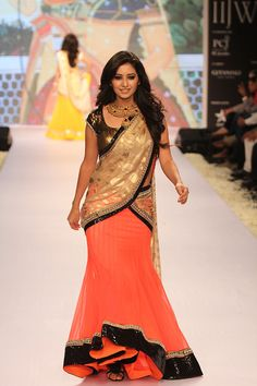 http://www.indiatvnews.com/upload/news/neweditor/Image/2013/entertainmentbollywood/aug/tvt2.jpg
