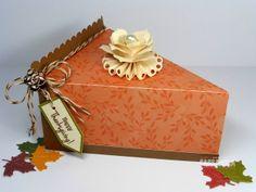 crafti stuff, card creation, silhouett projectsidea, fall idea, giftsgift card