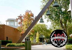 Biola University :)