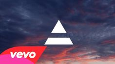 Do or Die- 30 Seconds to Mars