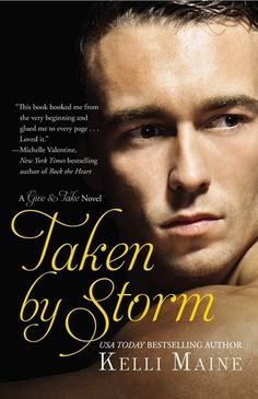 read tbr, worth read, maine, book worth, favorit book, storms