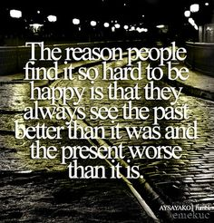 food for thought, remember this, quotes, bats, truth, being happy, true stories, country, snowman cookies