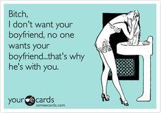 hehehe Exactly!