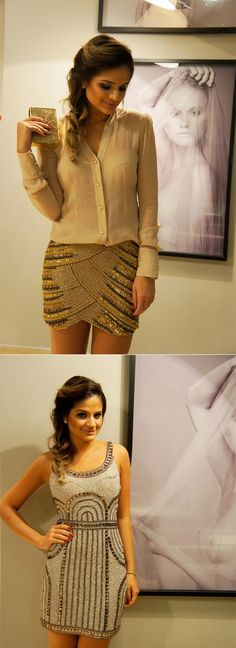 Patricia Bonaldi - Love her designs =)