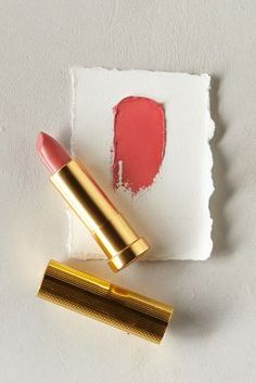for a pretty everyday shade try: 'peony' by anthropologie