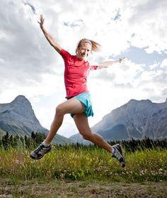 7 Ways to Make Running More Fun