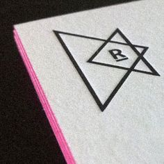 pinteresst.com/fra411 #logo #logodesign #design #graphicdesign #modern #clean