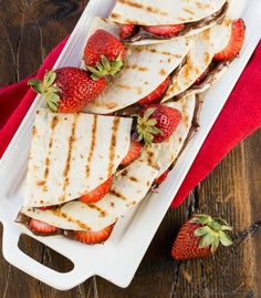 Grilled-Strawberry-a