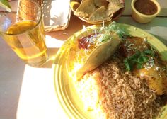 A great North County Taco Tuesday spot for the family and the best part is ... Read the full review at SanBriego.com