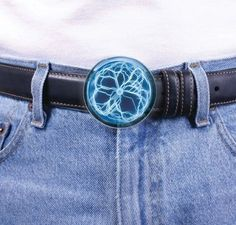 great fathers day g