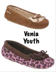 Venia youth