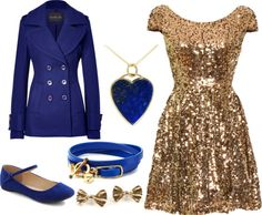 """""""21st Birthday Outfit?"""" by ashleynicolosii on Polyvore"""