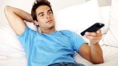 10 new ways to overcome workout laziness
