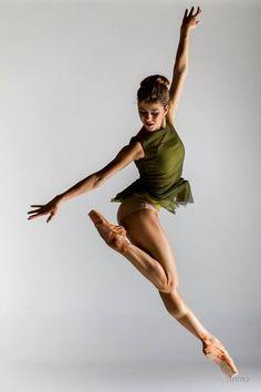 danc ballet, mayara magri, danc danc