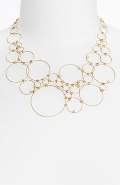 Roberto Coin necklace