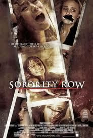 #horrormovies #horror