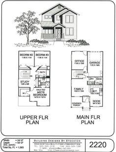 Apartment House Plan Ideas On Pinterest 165 Pins