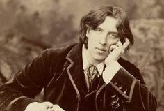 Today is the birthday of Oscar Fingal O'Flahertie Wills Wilde (1854 – 1900). He was an Irish writer and poet. After writing in different forms throughout the 1880s, he became one of London's most popular playwrights in the early 1890s. Today he is remembered for his epigrams, his novel The Picture of Dorian Gray, his plays, and the circumstances of his imprisonment and early death. Learn more about Wilde and read his poems: http://www.poemhunter.com/oscar-wilde/ Happy Birthday Oscar Wilde!