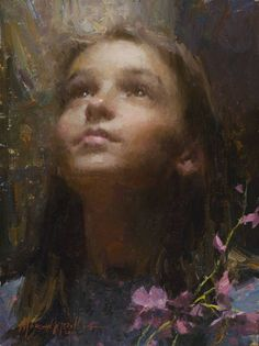 by Morgan Weistling