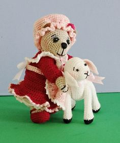 Bluebeary Treasures - Sue Pendleton