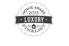 Best luxury house plans of 2013