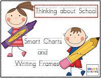 FREEBIES @ Best Practices 4 Teaching Literacy