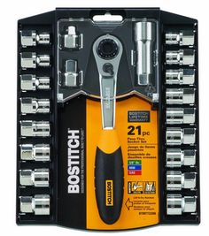 father's day tool sale sears