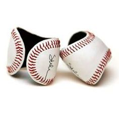 baseball mom, idea, craft, leather cuffs, cuff bracelets