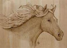Free Printable Wood-Burning Patterns - Bing Images woodburn pattern, printabl woodburn