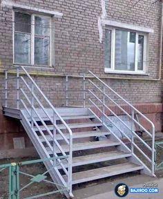funny construction fail pics images 2 Genius Architecture Fails (25 Photos)