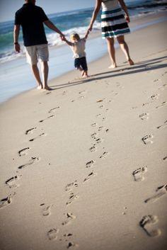 family pictures, beach photos, famili photographi, beach pics, family photography, beach famili, beach photography, photo idea, beach family photos
