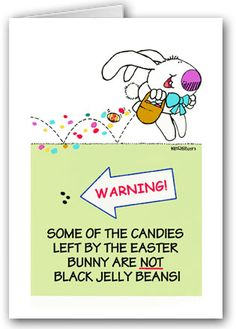 Funny Easter Carnival - http://myquoteshome.com/funny-easter-carnival/