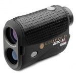 The Leupold GX-1i is getting great reviews!