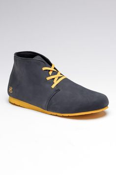 Brother Roland Shoe