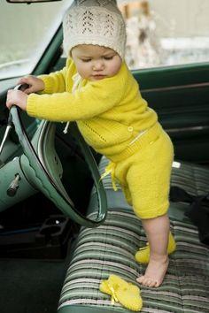 florence, flora, ador babi, first car, color stories, baby knits, toddler, baby photos, shoe