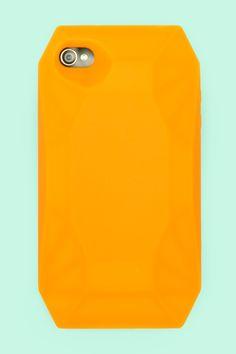 Candies  diamonds iphone case