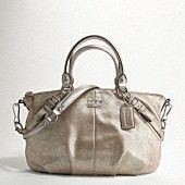 COACH awesome-accessories